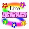 logo Lire & délires
