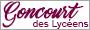 logo-goncourt-lyceens