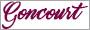 logo-goncourt
