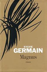 Magnus - Sylvie Germain